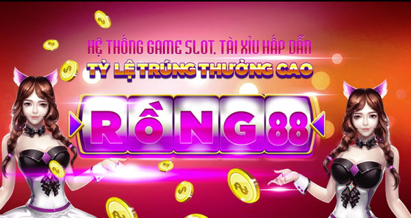 tai rong 88 club
