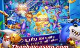game-ban-ca-ngoc-long