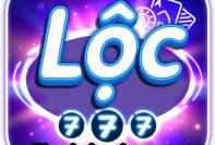 loc777