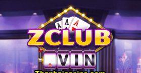 zclub