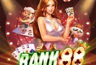 bank88