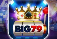 big79