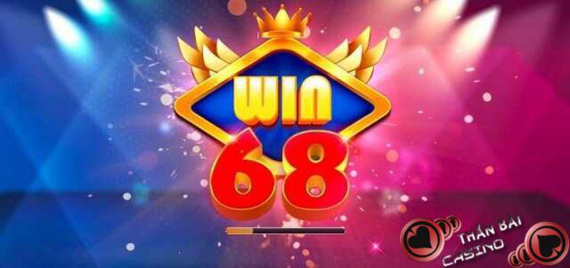 68win