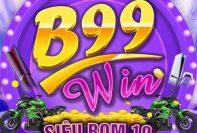 B99 Win