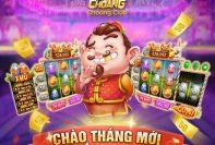 code choáng t10