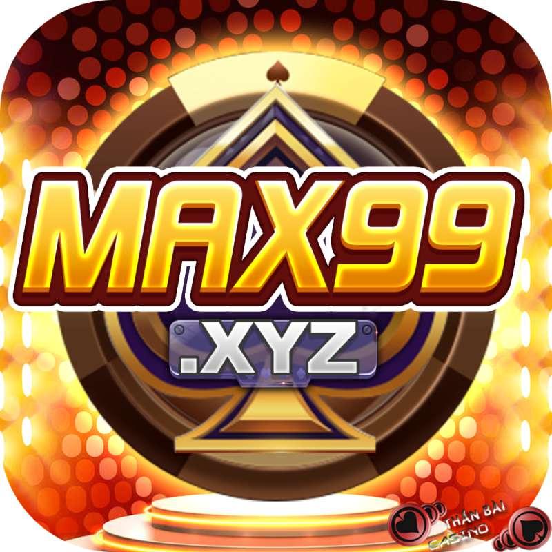 max99 xyz