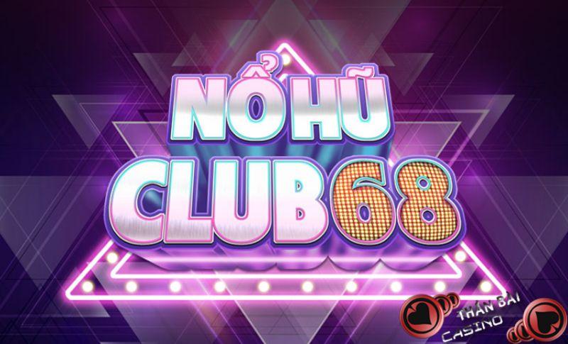 nohu68