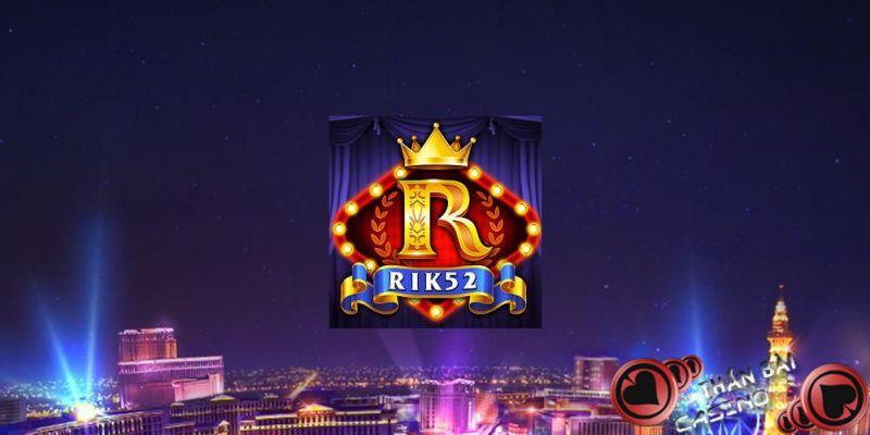 rik52