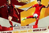 vietnam vs china